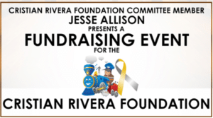 Cristian Rivera Foundation