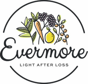 Evermore Founded by Christina Evangeline
